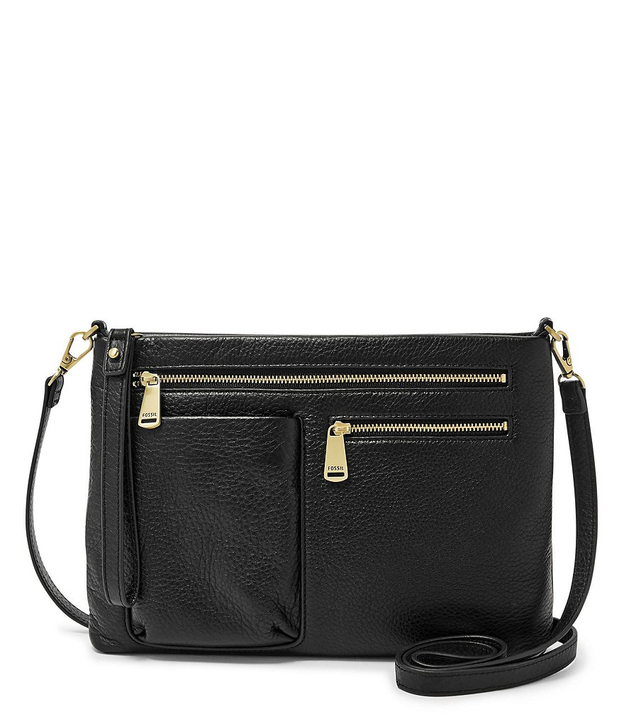 Fossil Piper Mini Cross-Body Bag