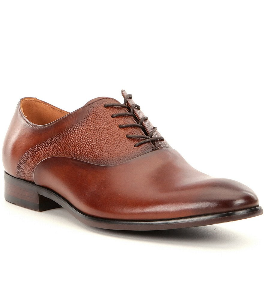 Steve Madden Prymm Men´s Dress Shoes