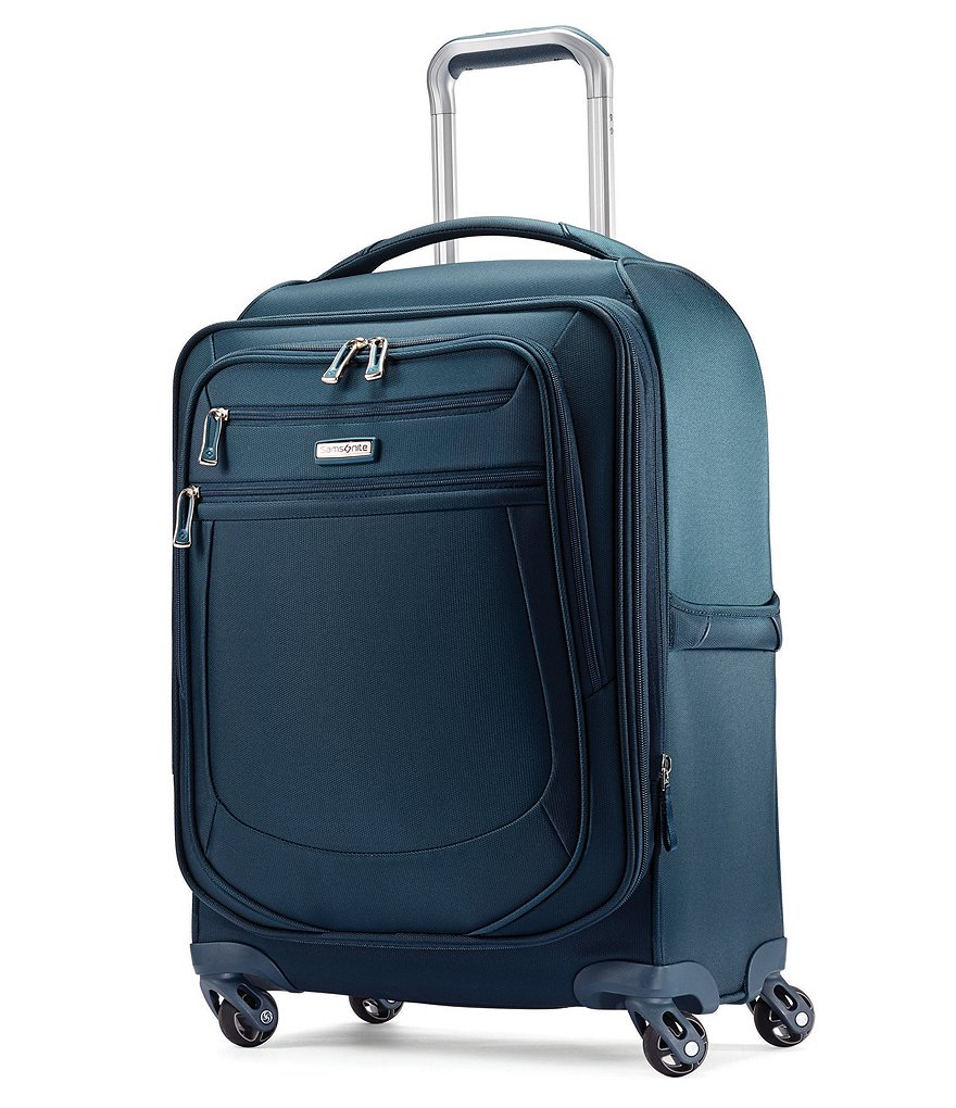Samsonite Mightlight 2 21