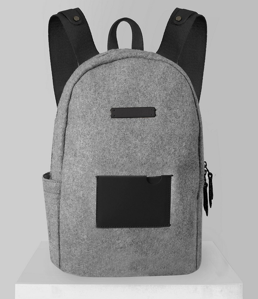 Sherpani Ethos Collection Indie Laptop Backpack