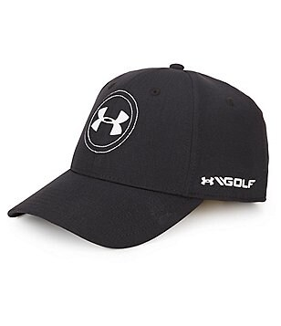 Under Armour Golf JS Tour Cap