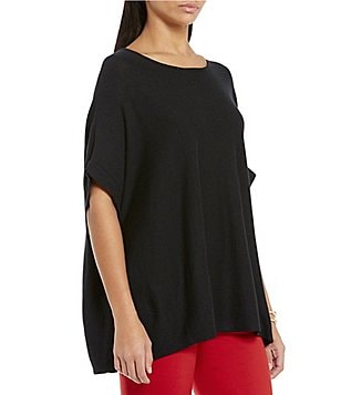 Preston & York Scheana Poncho