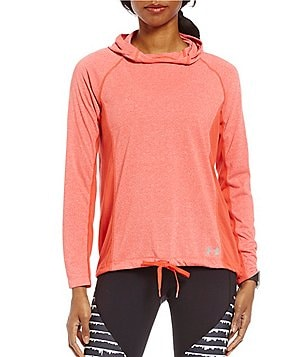 Under Armour Threadborne Train Hoodie
