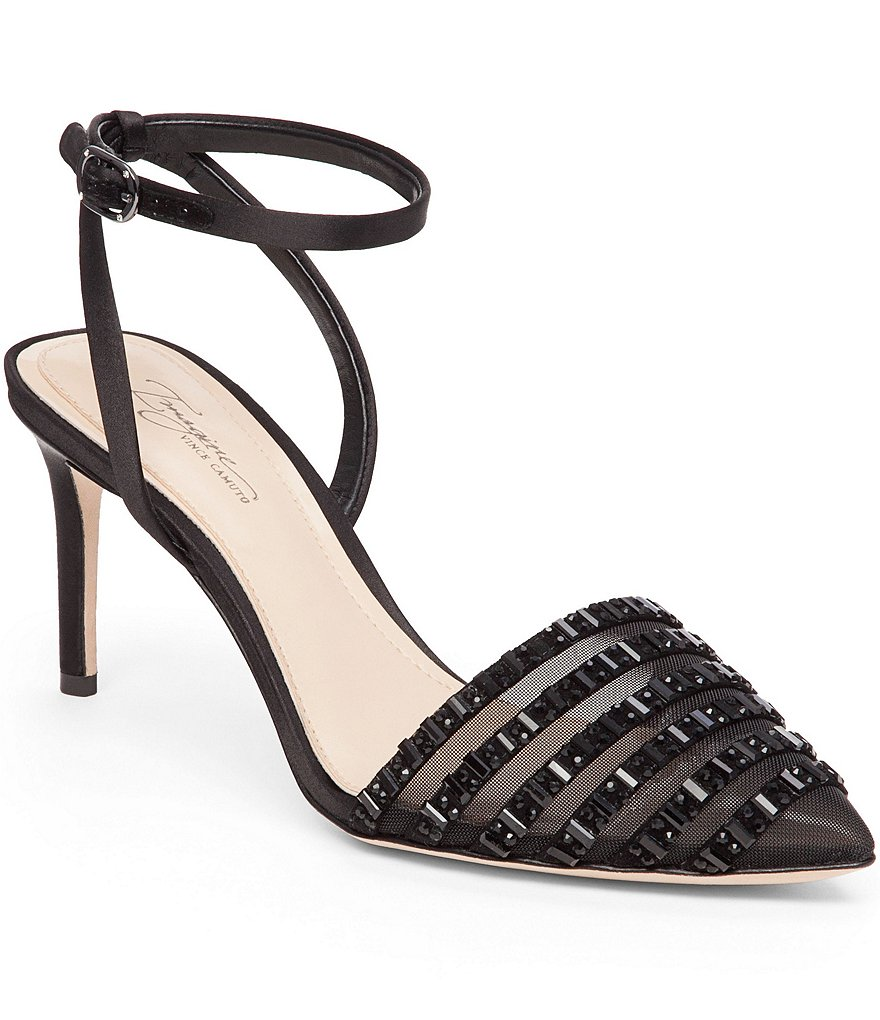 Imagine Vince Camuto Michael Dress Pumps