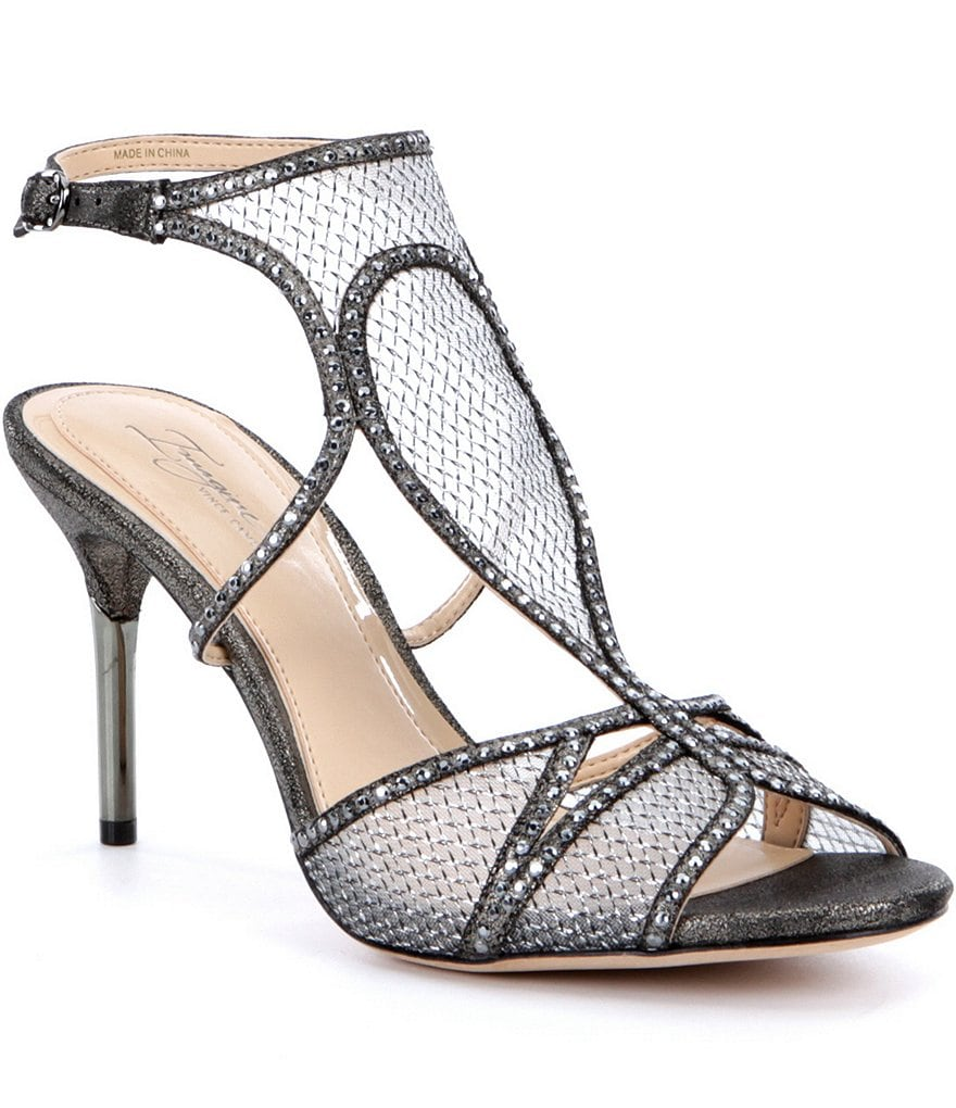 Imagine Vince Camuto Pember Dress Sandals