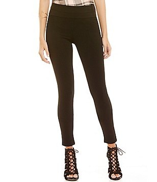 Copper Key Bump It Up Ponte Legging