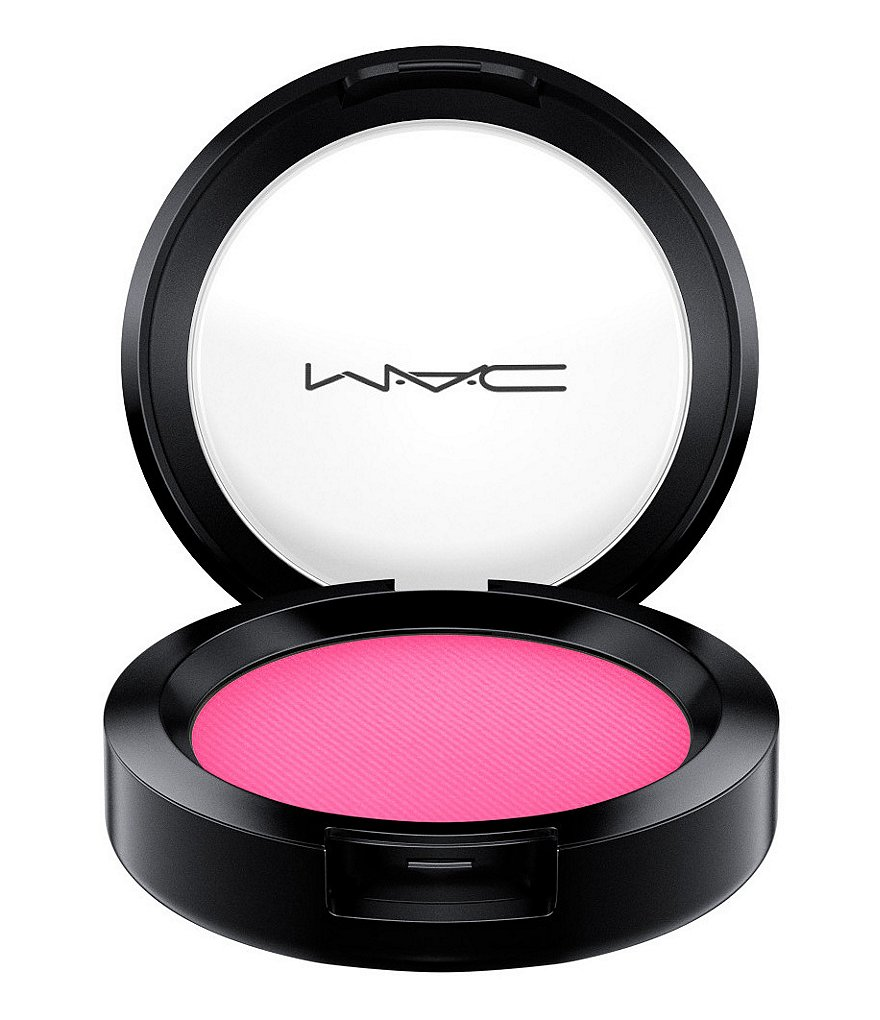 MAC Powder Blush - Small