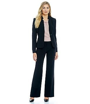 Alex Marie Bi-Stretch Ashton Jacket & Modern Pant