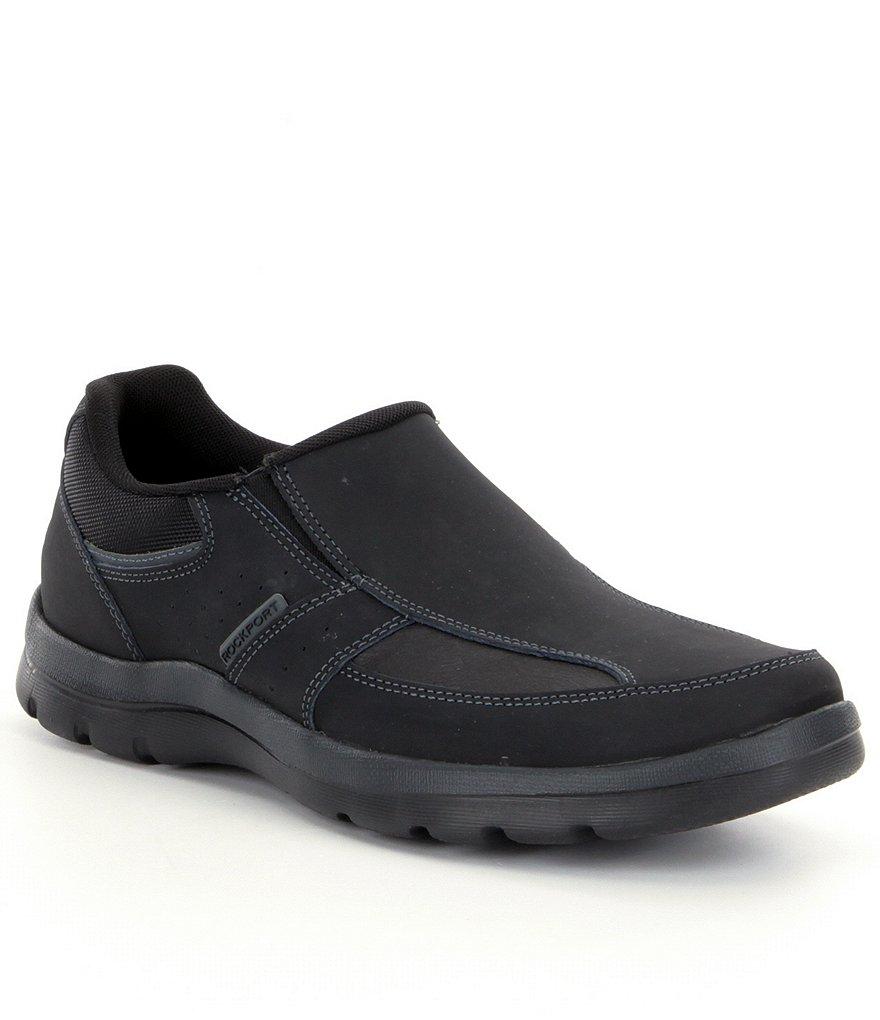 Rockport Lightweight Men S Shoes Size