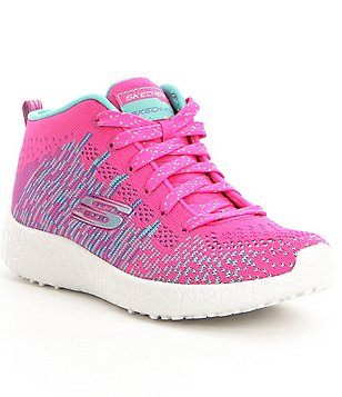 Skechers Burst-Sweet Symphony Girls´ Sneakers