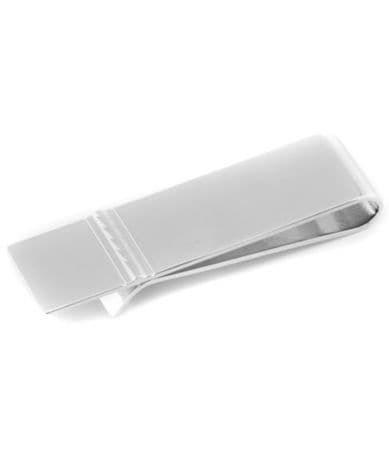 money clip wallet designer bppt  money clip wallet designer