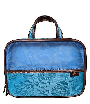 Reba Sante Fe IV Toiletry Bag