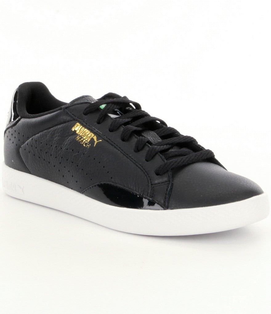 Puma Match Lo Women´s Sneakers