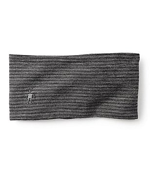 SmartWool Reversible Headband