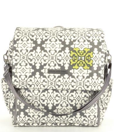 petunia pickle bottom breakfast in berkshire boxy backpack. Black Bedroom Furniture Sets. Home Design Ideas