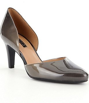 ECCO Alicante Women´s Pumps