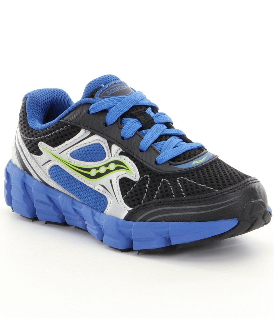 Saucony Boys´ Kotaro 2 Running Shoes