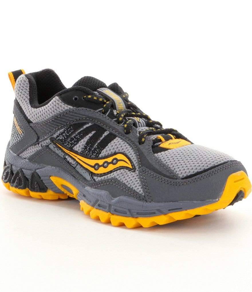 Saucony Excursion Boys´ Running Shoes