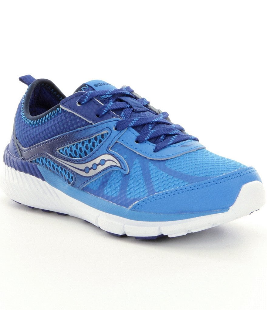 Saucony Volt Boys´ Running Shoes