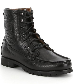 Polo Ralph Lauren Men´s Rouland Boot