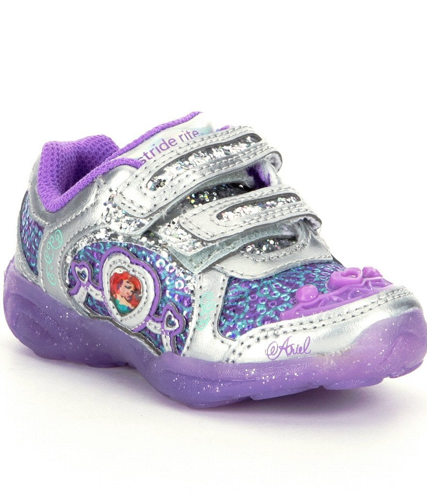Stride Rite Ariel Girls´ Sneakers