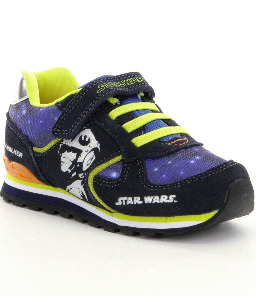 Stride Rite Retro Skywalker Boys´ Sneakers