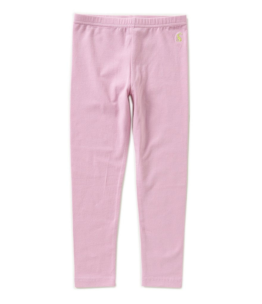 Joules Little Girls 3-6 Emilia Leggings