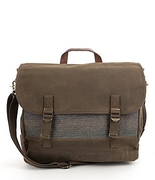 Pendleton National Park Collection Rugged Messenger Bag