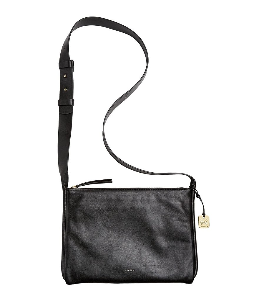 Skagen Anesa Cross-Body Bag