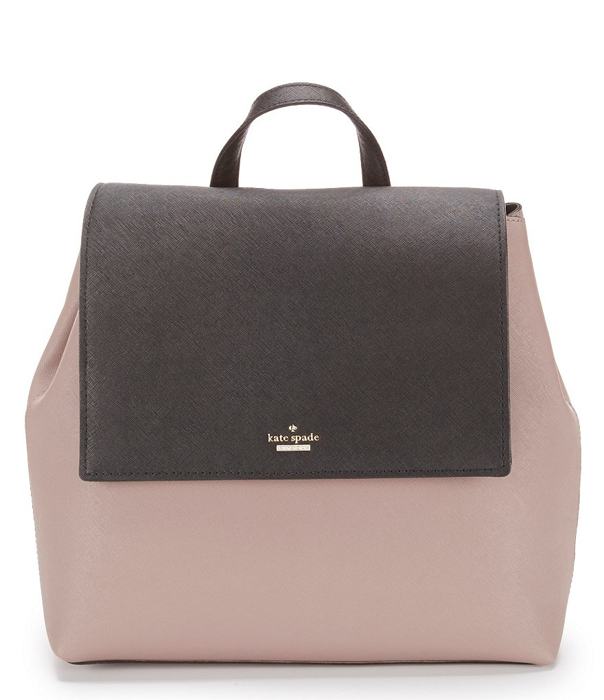 kate spade new york Cameron Street Collection Neema Backpack