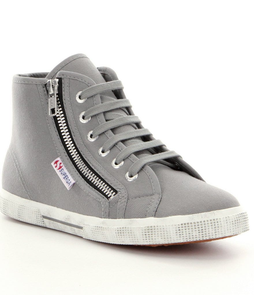 Superga Women´s Hightops