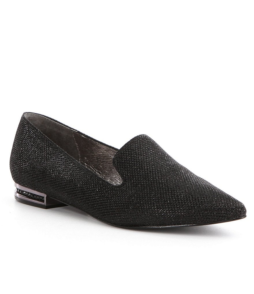 Adrianna Papell Taylor Dress Flats