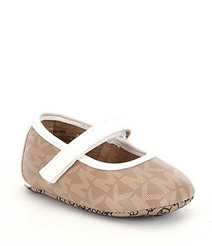 MICHAEL Michael Kors Baby Ari Girls´ Mary Janes