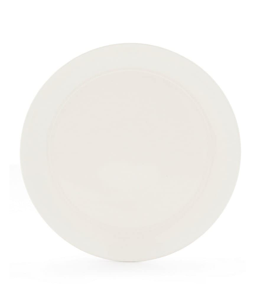 Noble Excellence Soho Glazed Dinner Plate