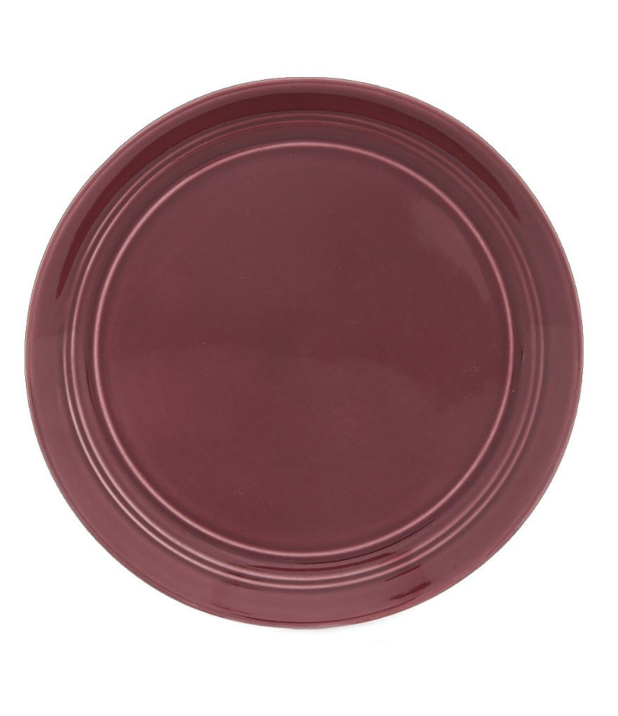 Noble Excellence SOHO Glazed Salad Plate