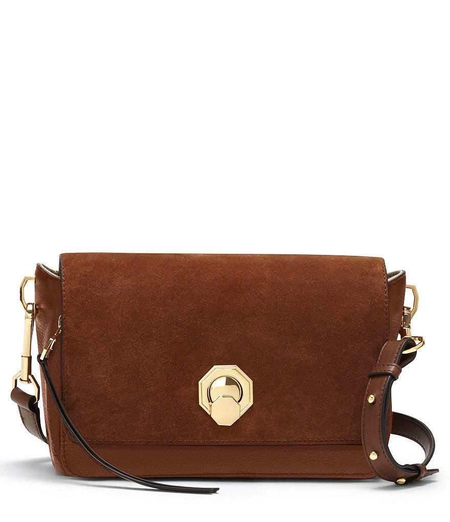 Louise et Cie Alis Small Cross-Body Bag