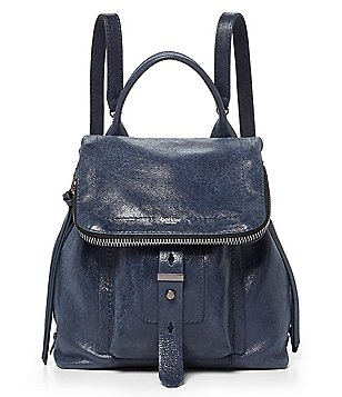 Botkier Warren Drawstring Backpack
