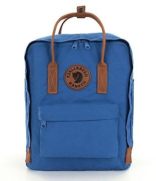 Fjallraven Kanken 2.0 Heavy Duty Backpack