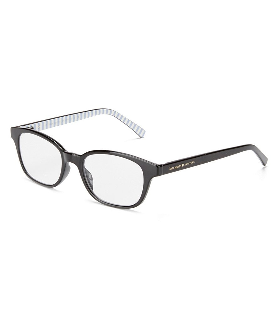 kate spade new york Kya Rectangle Readers