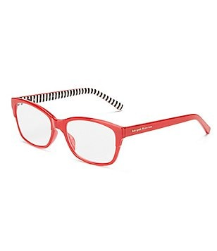 kate spade new york Tenille Readers