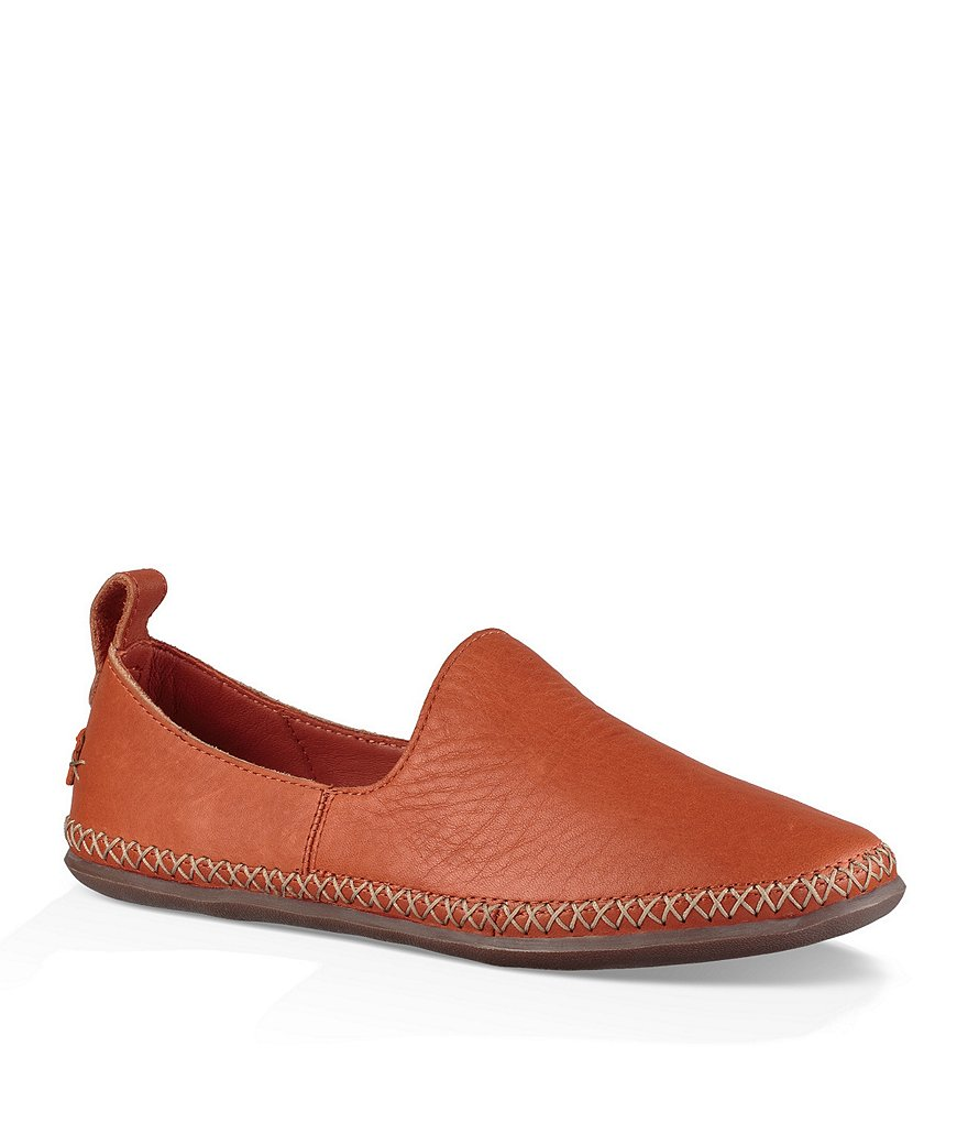 Ugg House Shoes Mens