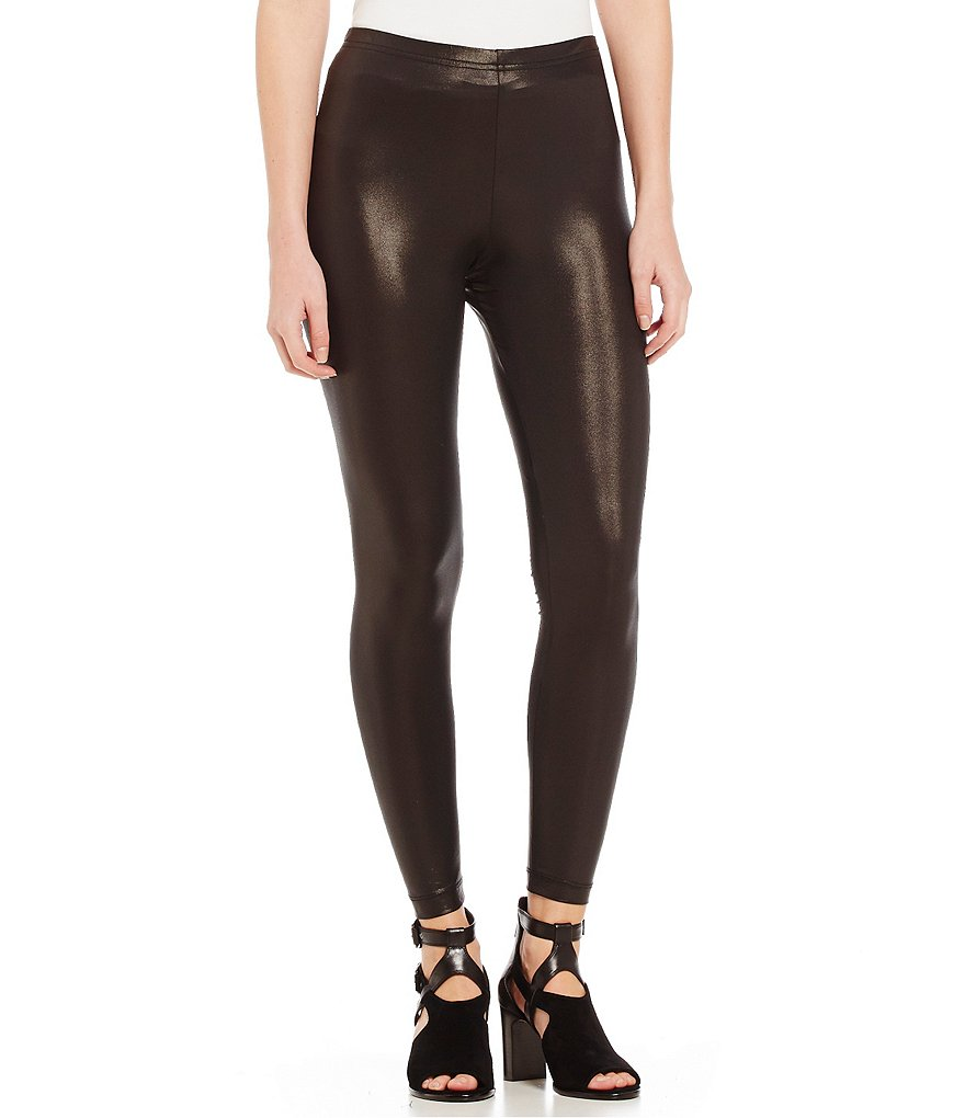 Bryn Walker Basic Legging