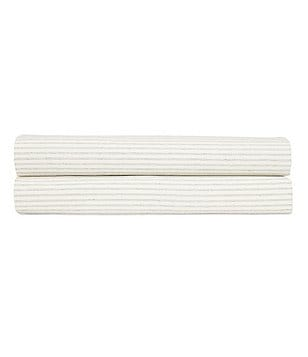 Ralph Lauren Hoxton Collection Striped Cotton Sheets