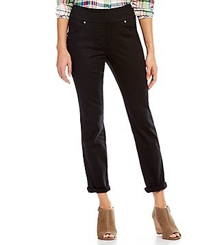 Westbound the PARK AVE fit Boyfriend Jeans