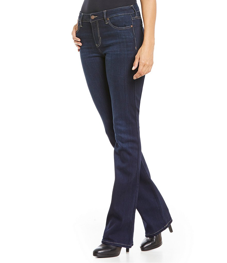 Liverpool Jeans Company Lucy Bootcut Jeans