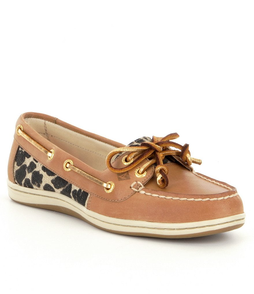 Sperry Firefish Women´s Boat Shoes