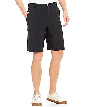 Columbia PFG Grander Marlin II Stretch Offshore Shorts