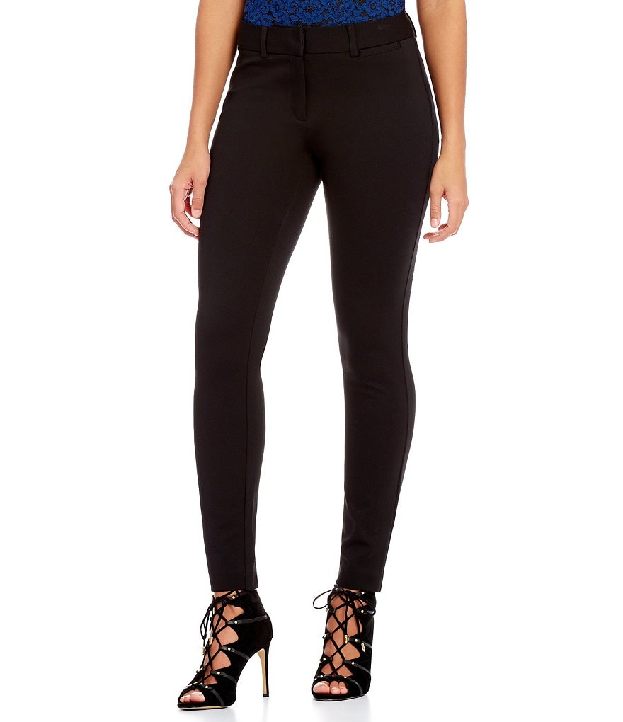 KARL LAGERFELD PARIS Compression Pants