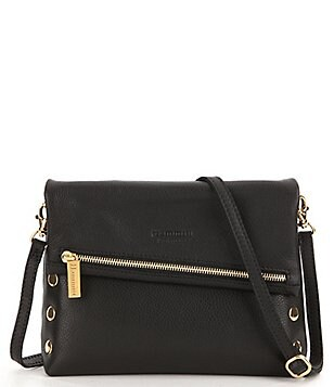 Hammitt VIP Fold-Over Cross-Body Bag