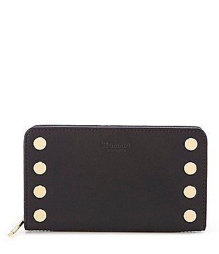 Hammitt 405 North Leather Wallet